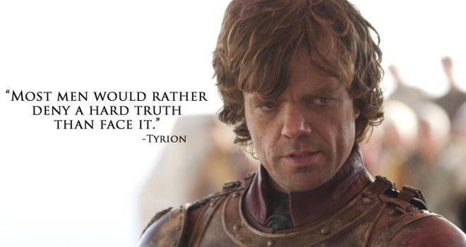 Over 2k Americans want to #VoteTyrion. #WinterIsComing @moviefone @GoT_Tyrion https://t.co/LMHI0F3UF3 https://t.co/AAqxbayQKr