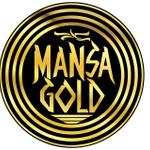 #MansaGold   Mansa Gold @SlateStoneMusic & @ThatPhenomKid via @NerveDJsMixtape #MoonRocks https://t.co/wxhGKp8BRg https://t.co/O8LkLRtnEm