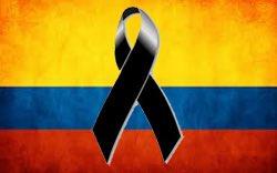 Qué tal si nosotros, el Pueblo, decretamos luto Nacional por respeto a nuestros caídos  HAZ RT https://t.co/zw6rGqOAFA