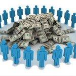Descubre como ganar dinero con tus redes sociales de la mano de https://t.co/3moEbeKJEB…  !Aprende rápido y fácil!👍https://t.co/3BjcKmKp5i 😆