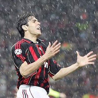 Happy birthday legend, The best of all time..