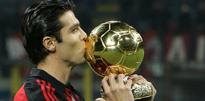 Happy birthday my legend