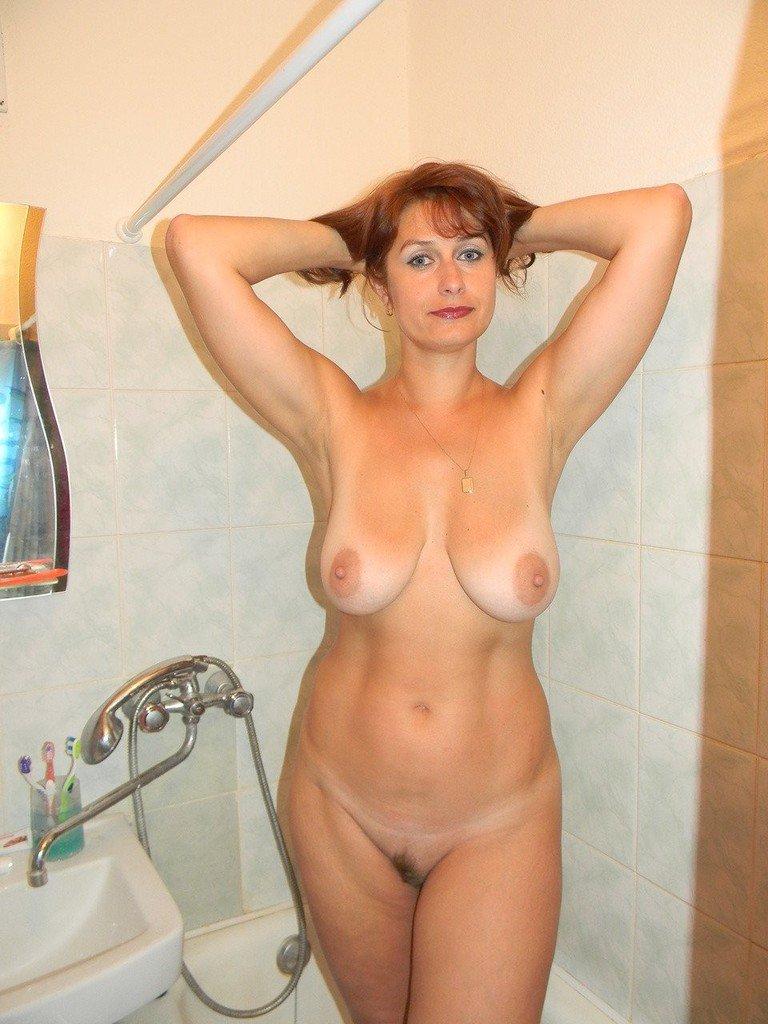 фото русских голых женщин от 30 лет