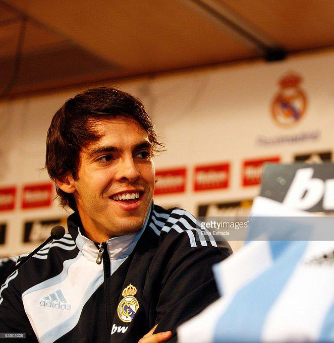 Happy birthday to Soccer Player