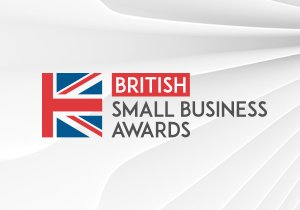Nominations open for the British Small Business Awards! https://t.co/oRgAzPrHu7 https://t.co/2EYmlnWynW #BSBAwards https://t.co/x4vzy4mvFX