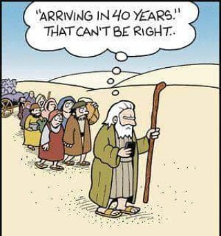 Happy Passover to all who celebrate! Chag kasher v'sameach! #Passover #LOL https://t.co/zSJlvKeiZ6