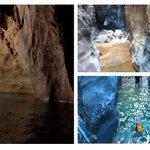 لمحبي المغامرة واﻹثارة بين الجبال واﻷودية في وادي بني عوف #سلطنة_عمان _الجمال #عمان_بيئة_المغامرة #عمان_السياحة https://t.co/Wb0j4kO9P1