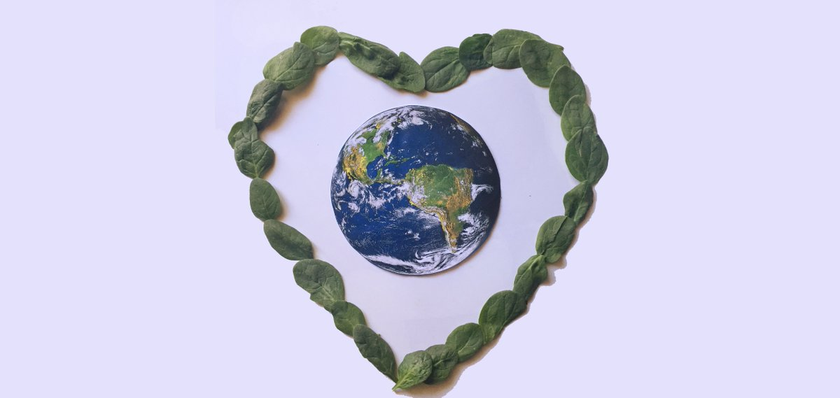 Happy #EarthDay!