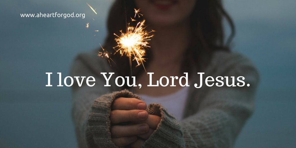 You shall love the Lord your God with all your heart, & with all your soul, & with all your mind. Mt 22:37 #Tworship https://t.co/gsBoB2Gskl
