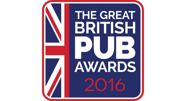 We're looking for the UK's best pubs & this year are asking customers to nominate using #pubawards. https://t.co/AwuA96ZJWc