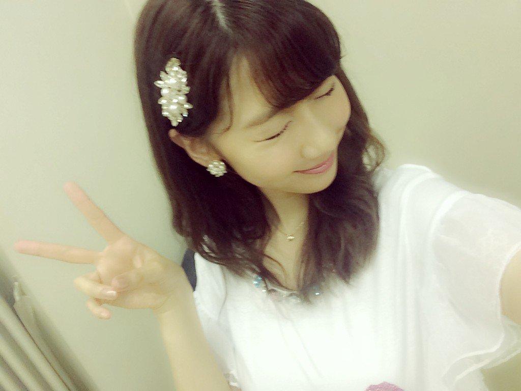 【AKB48】3期生応援スレYouTube動画>41本 ->画像>196枚