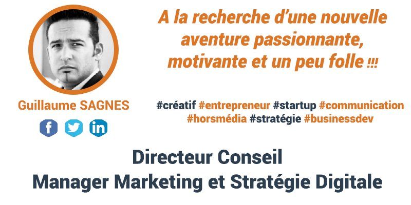 #PleaseRT #marketing #horsmedia #stratégie #communication #Lyon #Chambery +++> https://t.co/LnjJjrhrBR #i4emploiR https://t.co/XQi0Nisot3
