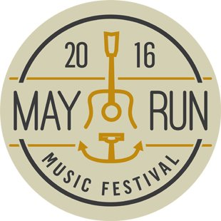 Happy Friday folks! Tix are now on sale for May Run Music Festival! May 18-22 across #PEI  https://t.co/9mBezNPRqc https://t.co/PBJoICcXe5