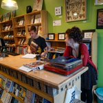 Celebrate Independent Bookstore Day tomorrow at one of D.C.s many lovely shops.   https://t.co/dH2EsHQEjs https://t.co/p4aiDRec8c