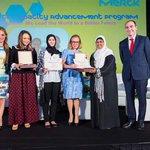 Kenya : Merck announces diabetes award 2016 winner