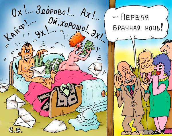 smotret-seks-s-devushkoy-v-muzhskoy-rubashke