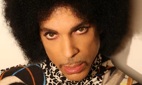 Tomorrow at 10:30pm, DJ ILY is hitting up FringeArts for a Prince Tribute Dance Party! #PrinceForever https://t.co/yoCEVpusVZ