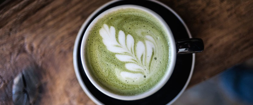 Is #Matcha Tea the New Coffee? The Mental and Physical Benefits it Comes With... https://t.co/O63HWCgkhl #health https://t.co/XzsAhzrTWy