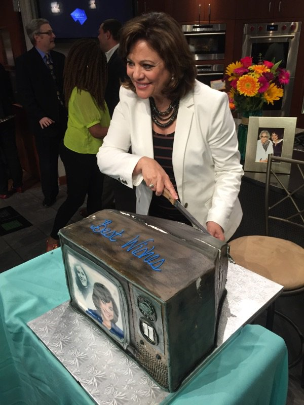 We're saying goodbye to Christine Buck this afternoon after 39 years on TV in #STL.  Please join us at 4:30pm. https://t.co/EbdTcm7dPr