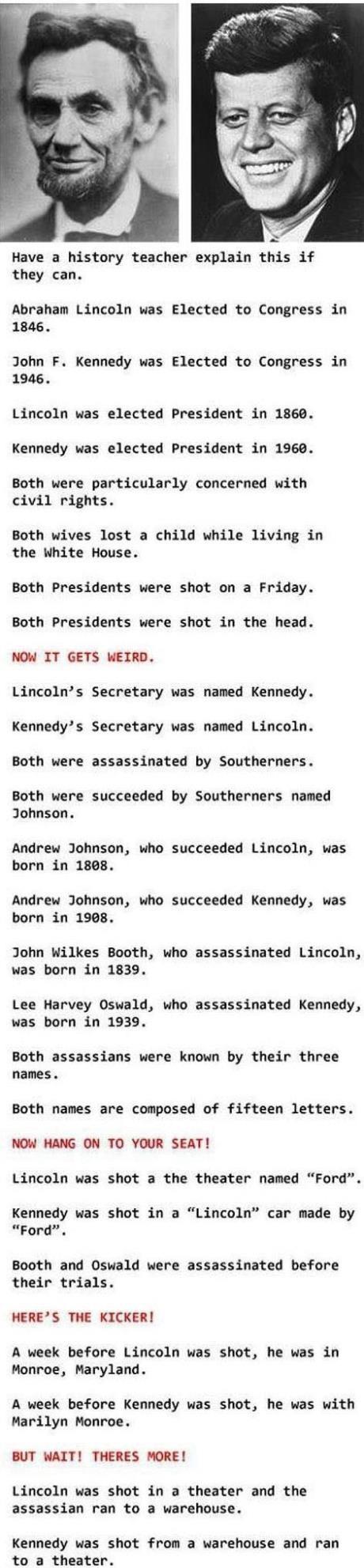Coincidence https://t.co/A2KMQTNUmk
