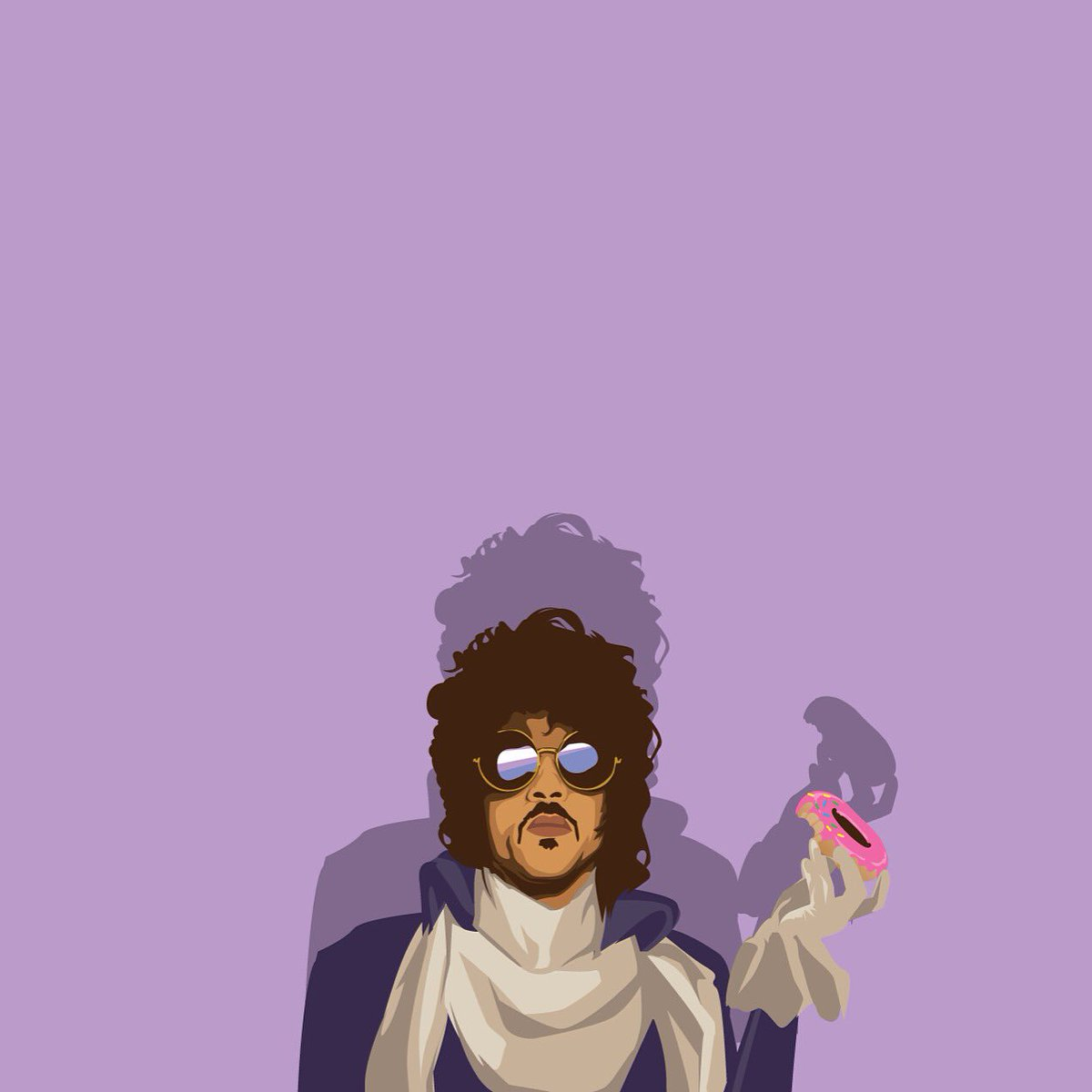 My tribute to #Prince https://t.co/7iqHQS8ukf