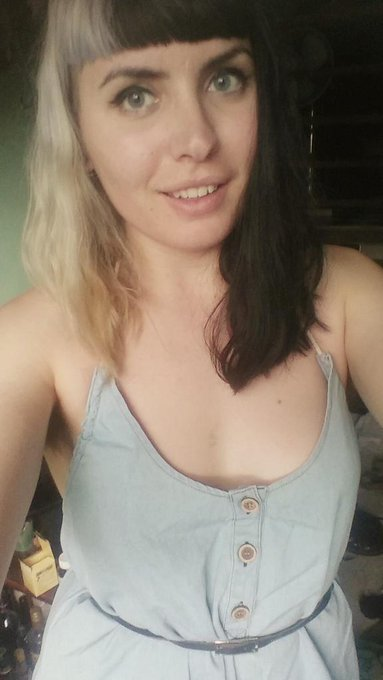 Have you seen my website https://t.co/vxf9yzh0d7 ? #melbescorts #gfe #hairygirls ??? https://t.co/s1