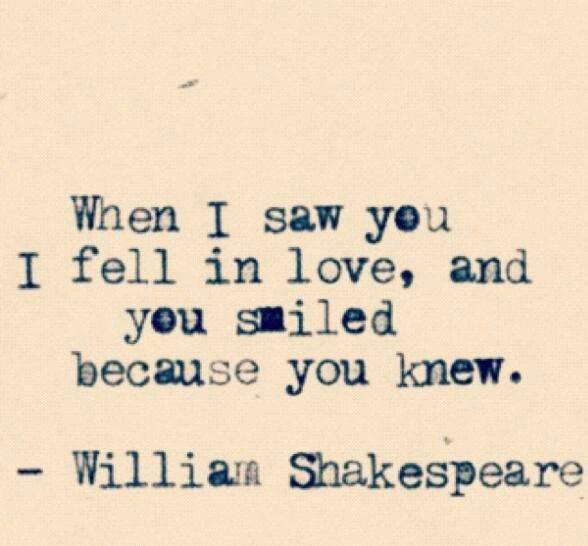 #Shakespeare400 https://t.co/6M2XiMUB0e