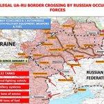 Russia attacks Ukraine https://t.co/5i7KbRQ5GG