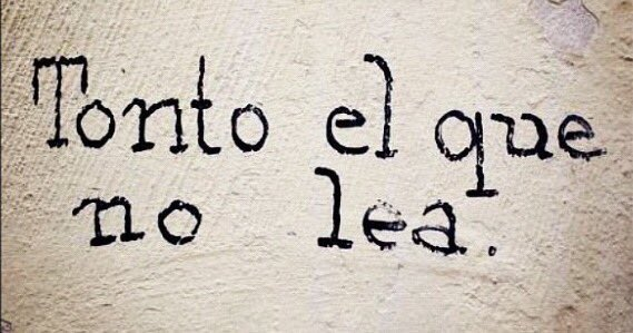 Feliz #DiaDelLibro https://t.co/56hLP2gX9N