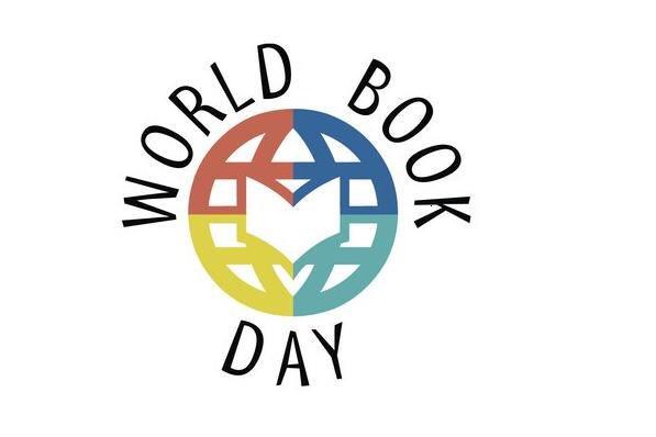 23 أبريل هو اليوم العالمي للكتاب و يقام إحتفال كل عام بنفس اليوم بعد أن قررت اليونسكو منذ عام 1995 الاحتفال بالكتاب. https://t.co/0BsZBsB0as