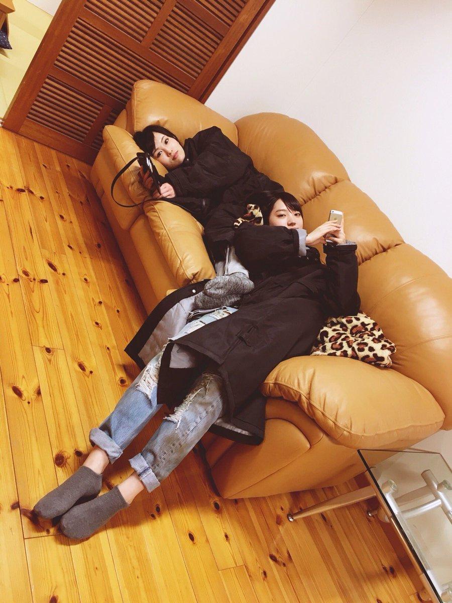 【NMB/AKB】山本彩応援スレ★9【さや姉】©2ch.netYouTube動画>3本 ->画像>158枚