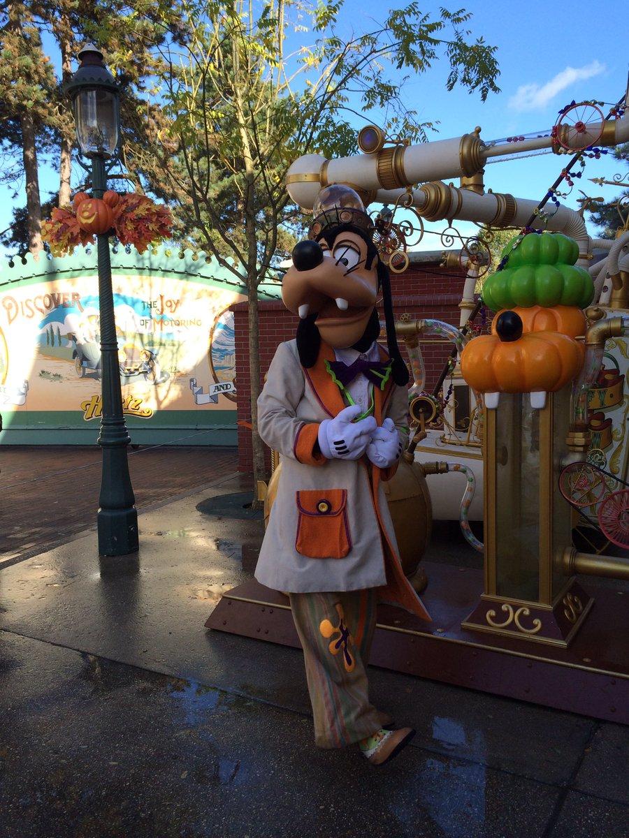 disneylandparis, DLP, DLPLive, Disney, disneylandparis, dlp, dlrp, eurodisney, adventureland, potc, pirates, piratesofthecaribbean, DisneylandParis, DisneylandParis, DisneylandParis, DisneylandParis, Goofy, WorldLaboratoryDay, DisneylandParis, DLP, DisneyCharacter