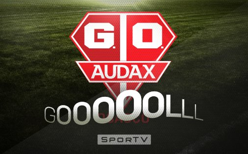 Chupa corinthians!! RT @SporTV: GOL DO AUDAX - Camacho marca e classifica o Audax para a final do #PaulistaNoSporTV https://t.co/VmFtTexZNE