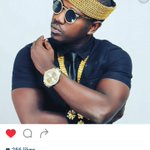 @nanaadusplash02: #FlowKingBestRapper @FlowkingStone @owura_safo https://t.co/Ft35005u0X