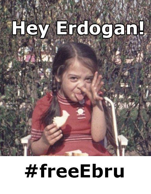 #FreeEbru https://t.co/962d7QlPeP