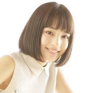 岸田麗子の画像 p1_3