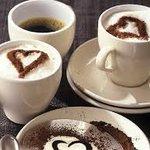 ???? ???? ???? Guten Morgen aus München mit Kaffee ???? ☕ ☕ ☕ ᘛ⁐̤ᕐᐷ ???? Good morning from Munich ???? ???? ☕ ☕ (Pic via @Giovymagic_) https://t.co/FxtsKCPezT