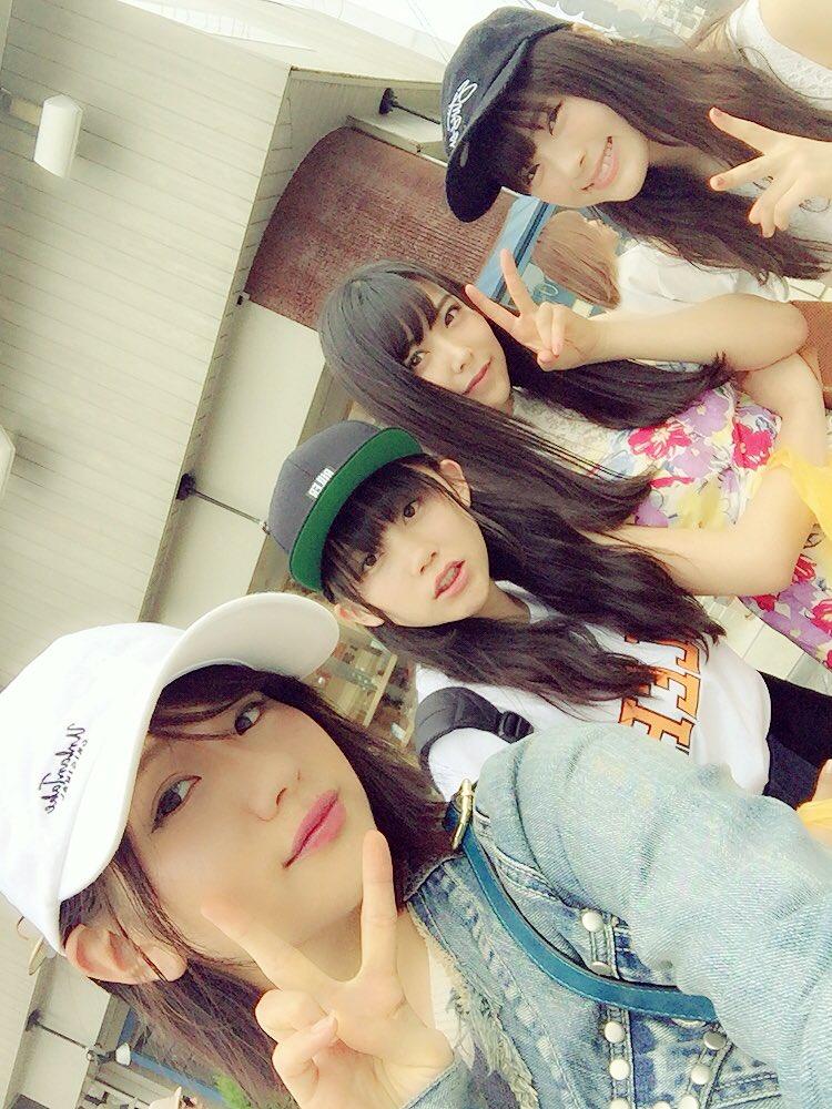 【NMB/AKB】渋谷凪咲♪応援スレ☆37【なぎさ前!】©2ch.netYouTube動画>51本 ->画像>931枚
