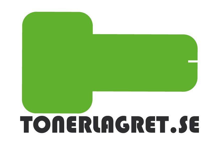 Sitter och filar på en ny logotyp för @Tonerlagret https://t.co/q5gojet7ho