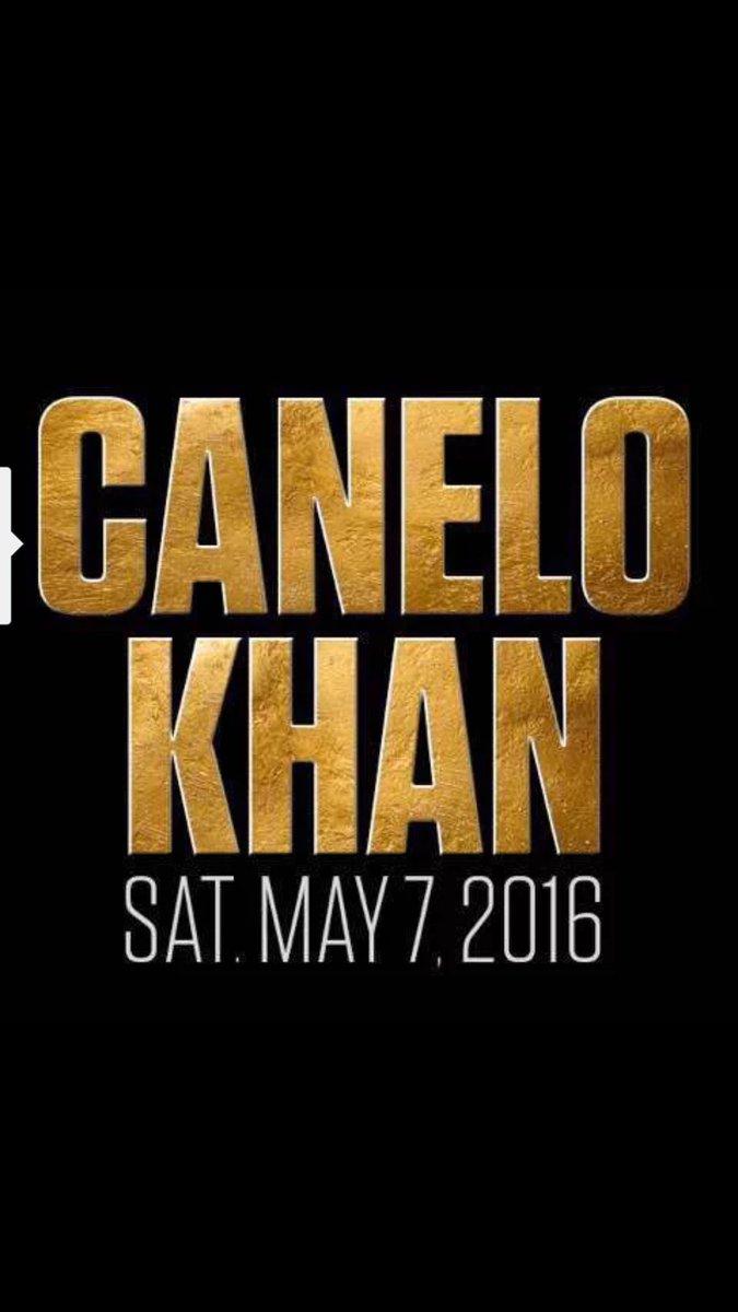 First hbo 24x7 for @amirkingkhan  #khanelo hbo 24/7 part 1 https://t.co/EFlcWKrOAj #boxing https://t.co/FVjUN88xSI