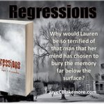 https://t.co/8R4Rpafyn5 There are numerous thrilling and unexpected twists in this book.  #WFGTS https://t.co/AHY8fPWxPh
