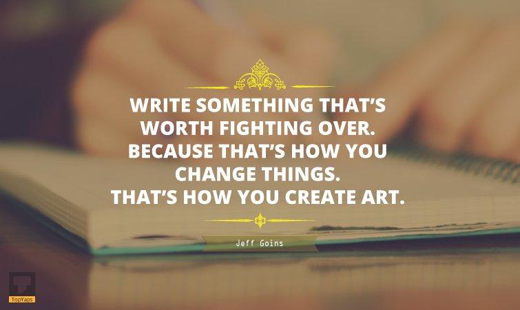 Writing tip: https://t.co/02F15Z40ll