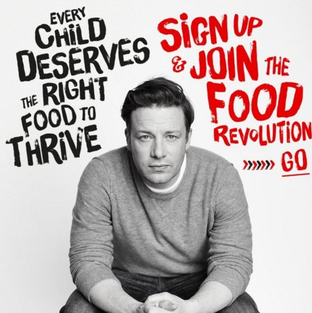 Sign up now and join the revolution! https://t.co/vWG9qMZkSA  #FoodRevolution https://t.co/hGjoEJOQbO