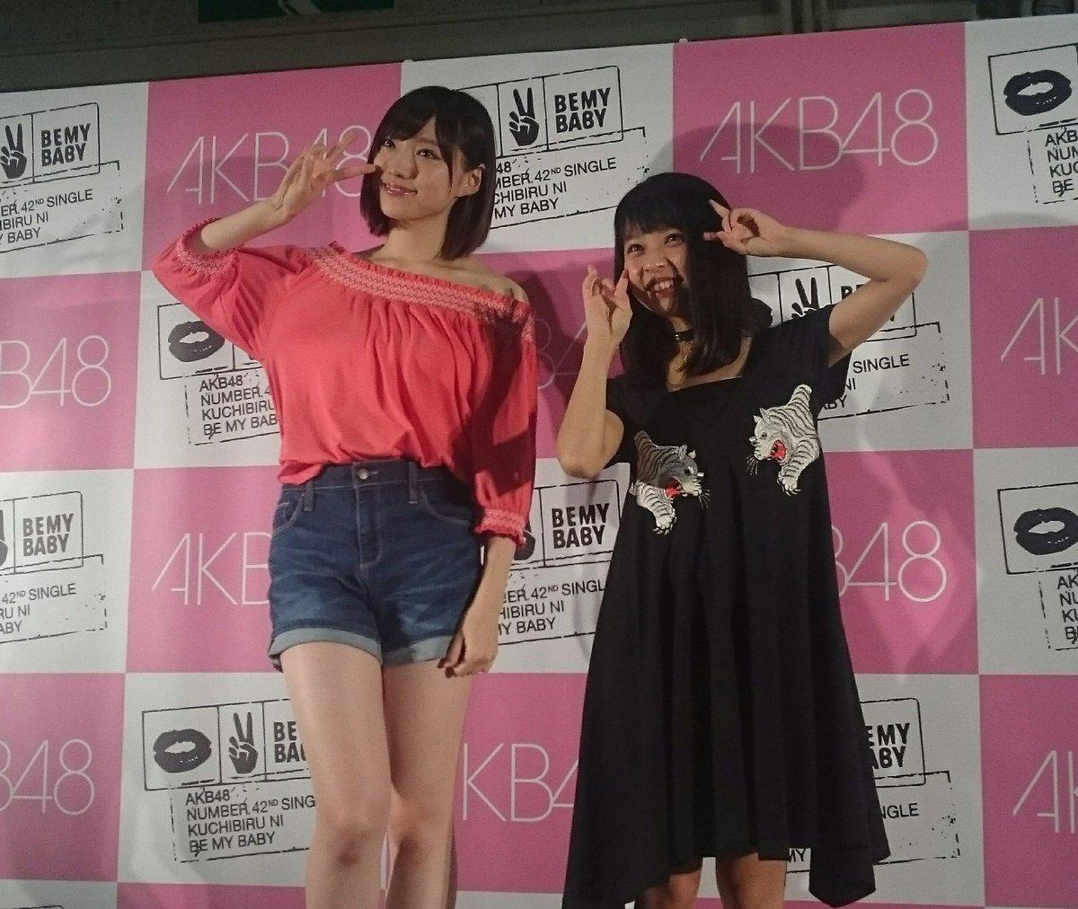 NMB48★4212YouTube動画>10本 ->画像>443枚