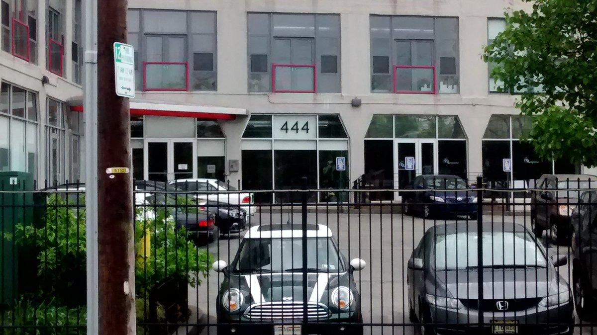 BABYMETAL★3707曲目 [無断転載禁止]©2ch.netYouTube動画>23本 ->画像>69枚