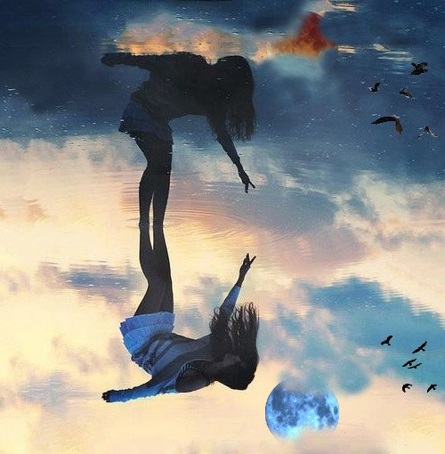 In low spirits feeling of being incomplete Knowingly this will last with me till end #MadVerse https://t.co/XzQIhWB1Po