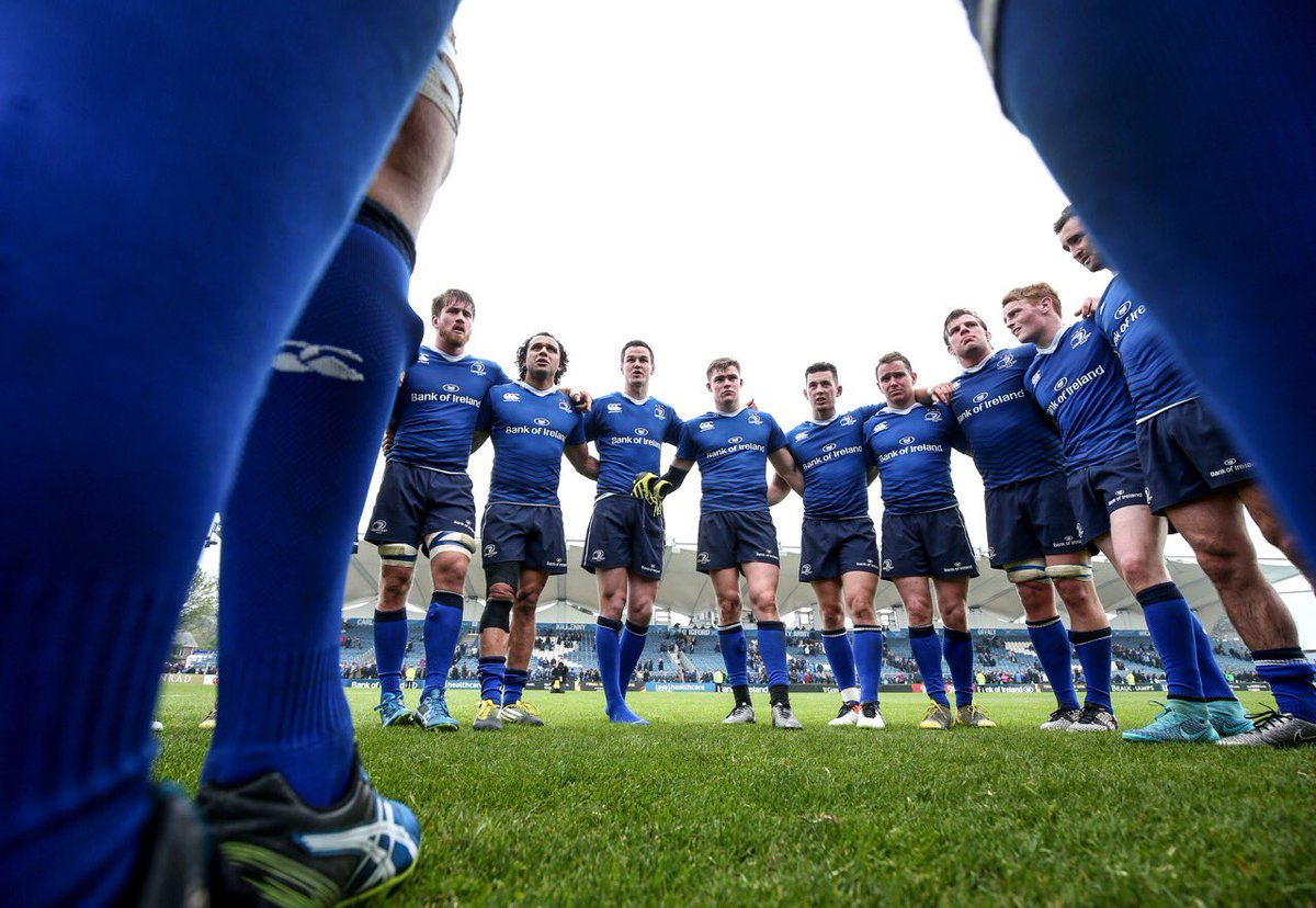 What a great day for the provincial clubs and @IrishRugby. Big wins when it counted most #PRO12Rugby https://t.co/qj9BLe9oqJ