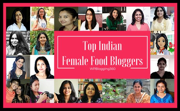 Feels great to wake up to this, a tribute to bloggers and their moms https://t.co/COzZuOhc2X. Thanks @wpblogging360 https://t.co/Ma22FGhEaM
