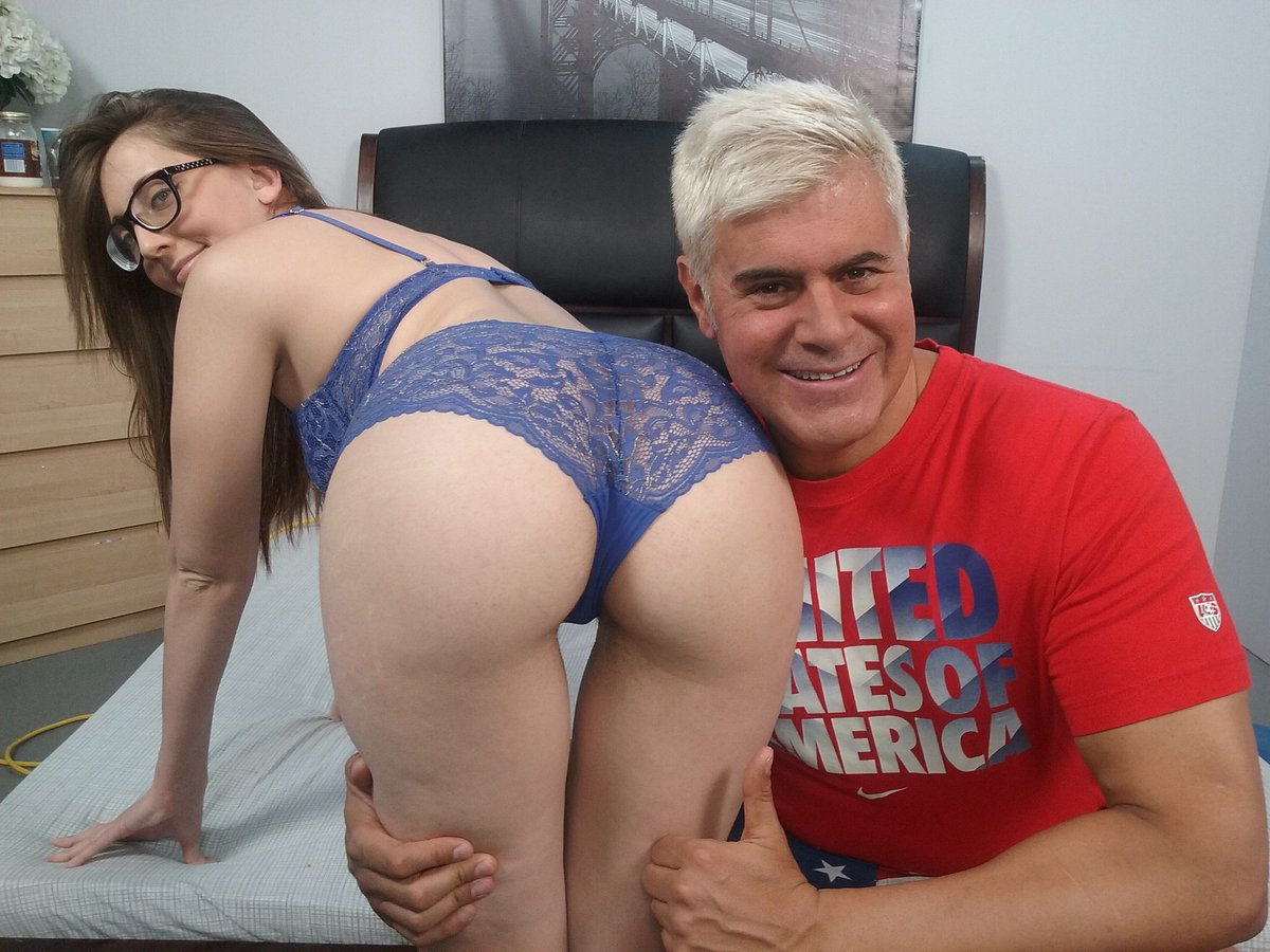 View #Squirt from her #Bush for $1 on G32sYPAYyE Promo Code