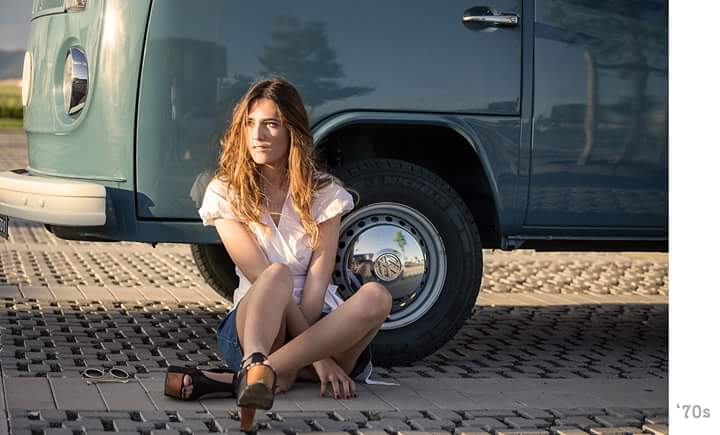 #onthestreet #ritratto #fotografo #model #newfaces #VW https://t.co/OJcdRkOaVb